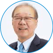 PROFESSOR LOW TECK SENG